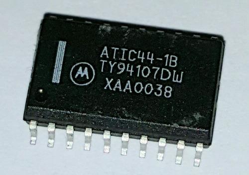 ic atic44-1b   ty94107dw
