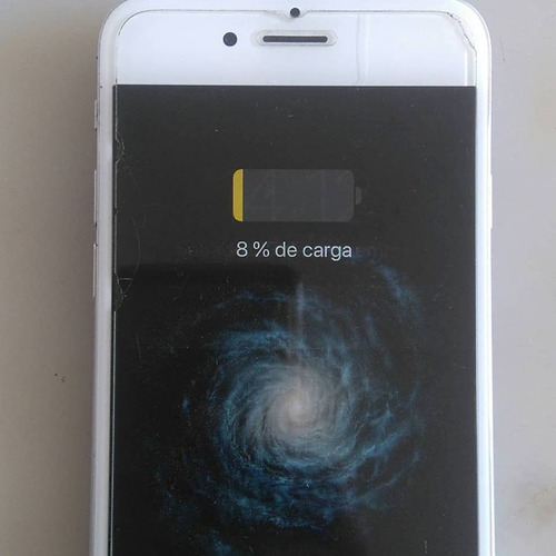 ic de carga u2 iphone 6s y 6s plus
