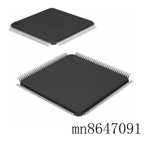 ic hdmi para playstation 3 mn8647091