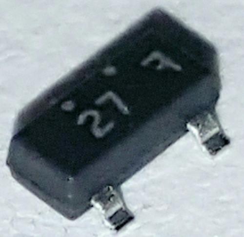 ic mmbd1204  ic  5x$50