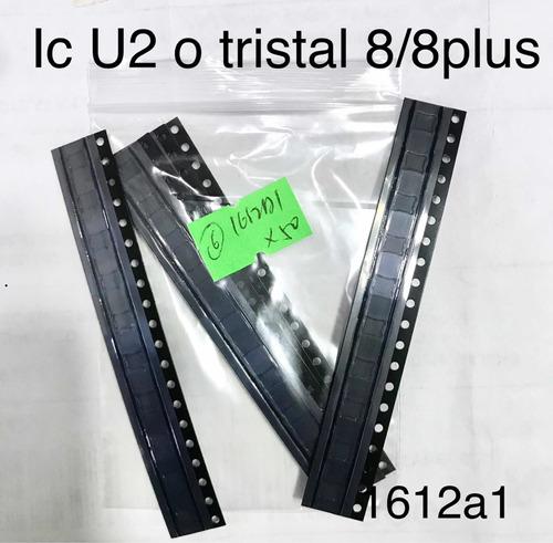 ic u2 para iphone 8 /8plus /x