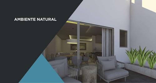 ícaro zibatá residential, apartment house.