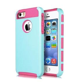 31902d1c9 Iphone 6 Plus Case - Accesorios para Celulares en Mercado Libre Uruguay