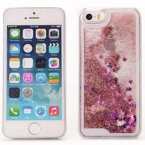 091263796 Cases Iphone 6s - Fundas y Estuches para Celulares en Mercado Libre Uruguay
