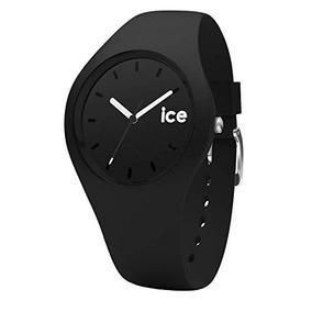 1fd726e09 Reloj Ice Watch Original - Relojes Deportivos en Mercado Libre Chile