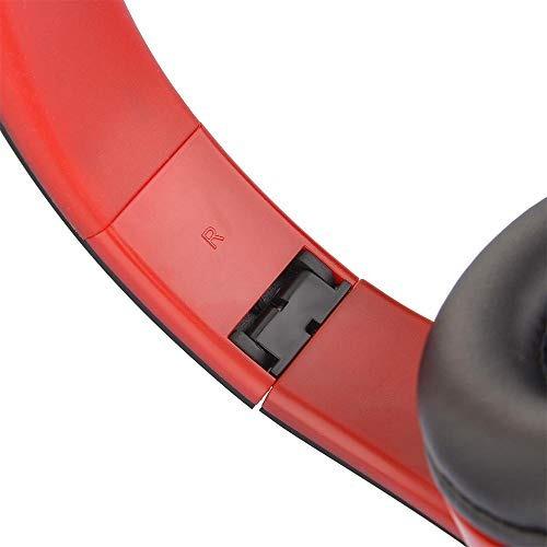 icellway auriculares bluetooth para el oido auriculares este