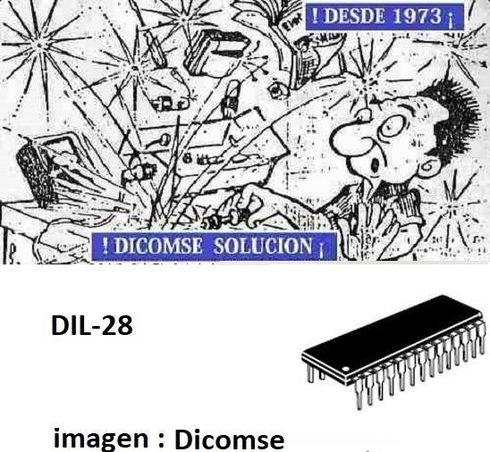 100 SMD Widerstand 510KOhm MCR18 0,25W 510K chip resistor 1206 5/% 013303