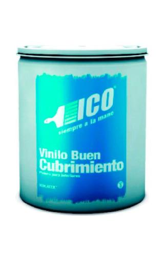 icolatex azul marino 2024111 galon ico.