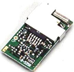 icom ut-108 unidad decodificadora de dtmf