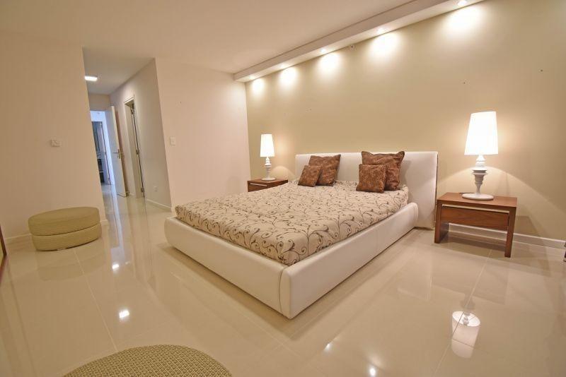 icon  apto especial 4 dormitorios venta punta del este