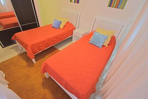 icon brava apartamento 4 dormitorios venta punta del este