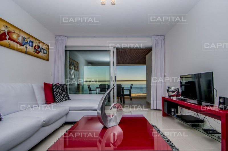icon brava punta del este apartamento en venta- ref: 28501