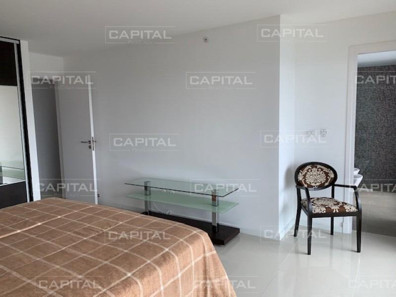 icon brava punta del este apartamento en venta -ref:27467