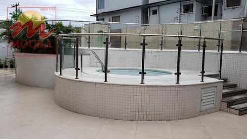 icon residence - ap0053