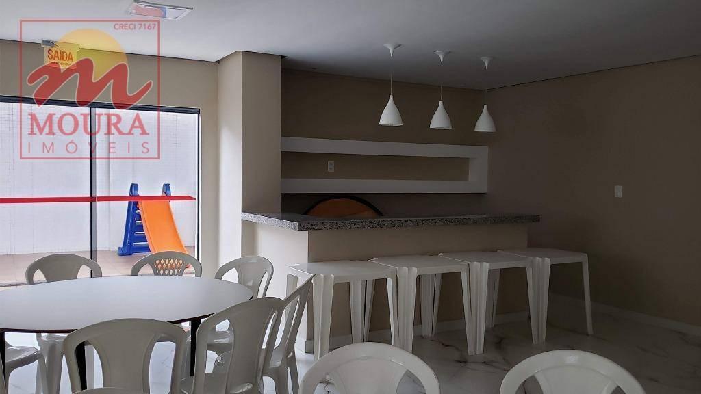 icon residence - ap0054