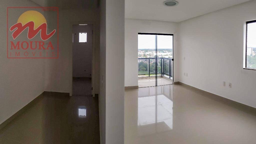 icon residence - ap0055
