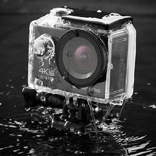 iconntechs it action camera 4k waterproof sports action cam