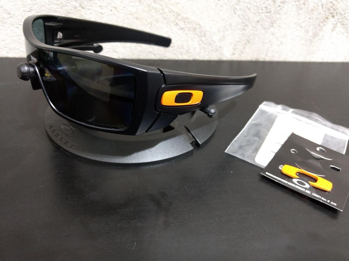 ac4d6f62d icons / ícones de reposição oakley óculos batwolf - laranja. Carregando  zoom.