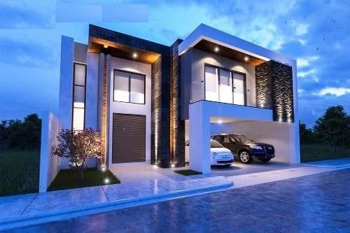 id 10758 casa en venta, zona carretera nacional