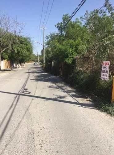 id 10766 terreno en venta, zona apodaca