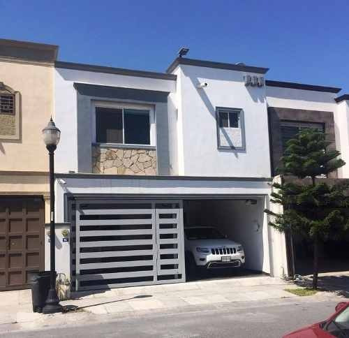 id 10964 casa en venta, zona cumbres