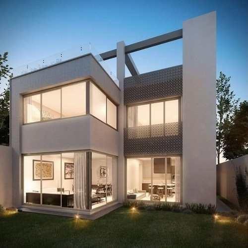id: 11314 casa en venta, zona valle