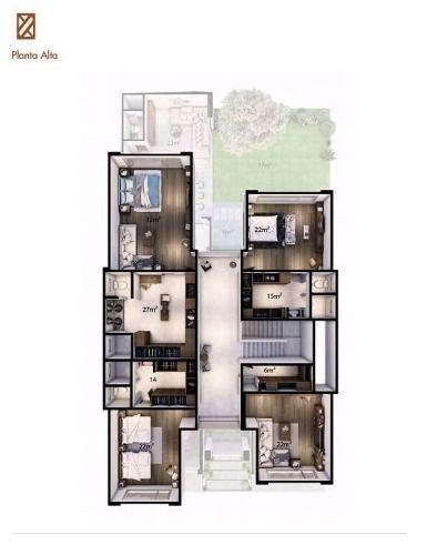 id 11316 casa en venta zona valle