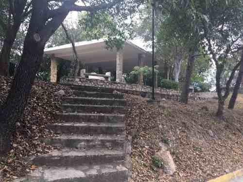 id 11420 terreno en venta, zona valle