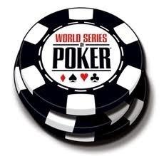 id 42 world serie poker para psp