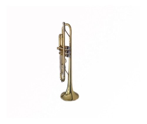 id 612 trompeta yamaha ytr 232 japan usada