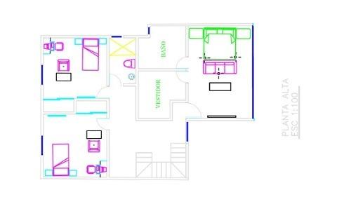 id:101764, casa en venta, en privada, con alberca, piso veneciano, cochera techada para 2 carros, pisos de porcelanato, 3 recamaras, la principal con baño-vestidor y balcon, estancia.   para mayores