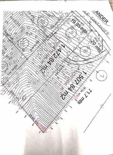 id:103660, terreno descendentevistas panorámicaslote # 9   para mayores informes con isabel cano sánchez - tels: 8363 3233 , 811 511 7740  - email: isabel@vistainmuebles.mx