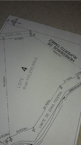 id:104526, increible terreno campestre de 10,290 mts.    para mayores informes con betty salinas garza - tels: 81 8363 32 33 , 81 1039 3169  - email: bsalinas@vistainmuebles.mx