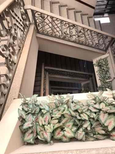 id:106132, gran oportunidad venta de hotel de gran tradicion sobre avenida de gran flujo vial en la ciudad de torreon coah, cuenta con 41 habitaciones todas equipadas y listo para operar, cuatro piso