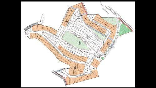 id:106638, bosques de las misiones 2proyecto residencial con 185 terrenos desde 300m2 a 500m2 ubicado a un lado de las misiones vigilancia 24/79,000m2 de áreas verdes con amenidades servicios su