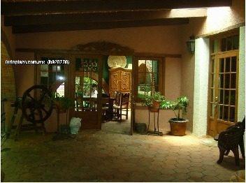 id:10798, estado de mexico, texcoco, cabecera de manzana calle cohuanacox #7 esquina con calles ixtlixochitl y cacama(excasco de hacienda, unico, amplio inmueble, que pudiera utilizarse como casa-ha