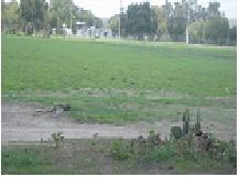 id:10833, estado de mexico, tepetlaoxtoc, calle cuaplatonco s/n barrio la asunción.terreno uso mixto, habitaciónal  y de bodegas, ubicado en el perímetro del centro histórico de tepetlaoxtoc.id:
