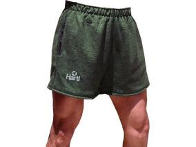 f1054977ae Pantalon Corto Camuflado Hombre - Ropa y Accesorios en Mercado Libre ...