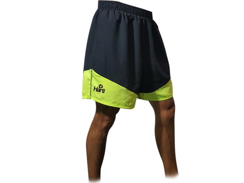 e6ef2bd588 Id282 Short Pantalon Corto Hartl Hombre C  Bolsillos -   490
