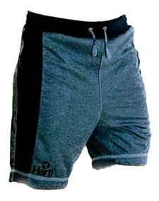 9e79d2ee Pantalon Deportivo Hombre - Ropa y Accesorios en Mercado Libre Argentina