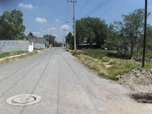 id:57627, terreno en esquina plano con dos frentes a via de circulacion (av. mexico y servidumbre de pasode terraceria)   para mayores informes con juan carrasco - tels: (55) 2581.0360 , 5524432124