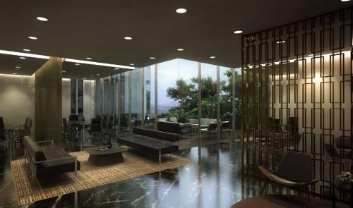 id:59315, desarrollo de usos mixtos de a + ,con instalaciones de vanguardia diseñados por el distinguido arq. vidal bajo los pilares de funcionalidad, modernidad, ubicación y exclusividad. precios de