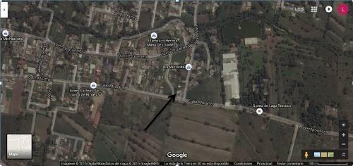 id:62951, terreno con excelente ubicación y todos los servicios.id62951 t-164-06-01-16   para mayores informes con carlos salazar - tels: texcoco , 5959551555 , 5959551566  - email: carlin4@prodi