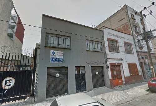 id:75871, se renta local comercial (accesoria) en la colonia obrera, en la calle delonginos cadena # 13, es exterior, ubicado en la planta baja, en unedificio bien ubicado en calle tranquila, a esp