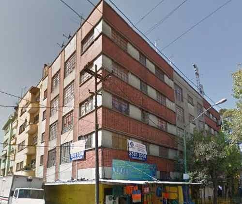 id:77592, se renta local comercial  en la colonia centro merced, en la calle de zavala1, local l3 y l4; entre av. anillo de circunvalación y pradera, a 2 cuadras del mercado de la merced y a 4 del m