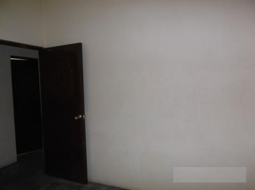 id:77766, departamento en renta en la colonia providencia, en la calle av.constitución de la república #117, interior 2, en el 1.er piso, es exterior. cuenta con estancia, jaula de tendido en azotea