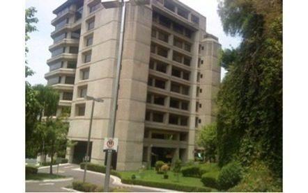 id:78216, magnifico ph en venta en uno de los mejores desarrollos de la ciudad sierra chalchihui 175.el ph cuenta con dos plantas y la siguiente distribución: en planta alta 4 recámaras cada una