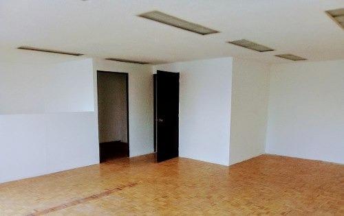 id:78518, oficinas en renta en inmejorable ubicación sobre paseo de la reforma, cuentan con vestíbulo de distribución, 2 elevadores, pasillo, 3 baños , escaleras y área de oficinas con divisiones for
