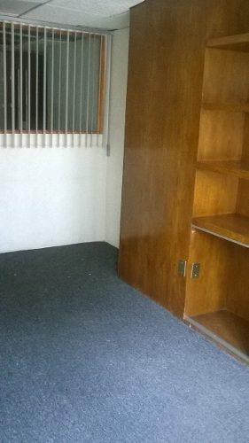 id:78764, oficina disponible en renta en edificio con inmejorable ubicación entre la diana cazadora y el ángel de la independencia, con disponibilidad de 160 m2.cuenta con un lugar de estacionamiento