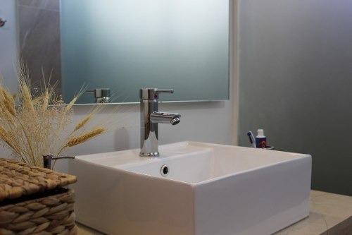 id:78776, hermoso departamento en venta ubicado en segundo piso de torre a. cuenta con 4 recamaras y  dos baños completos. área de lavado y amplia terraza . bodega en sótano  y 2 cajones de estaciona